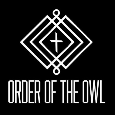 Order Of The Owl