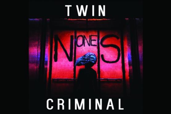 Twin Criminal