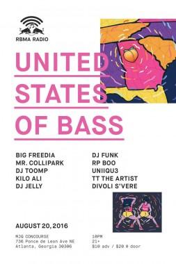 unitedStatesOfBass-Flyer