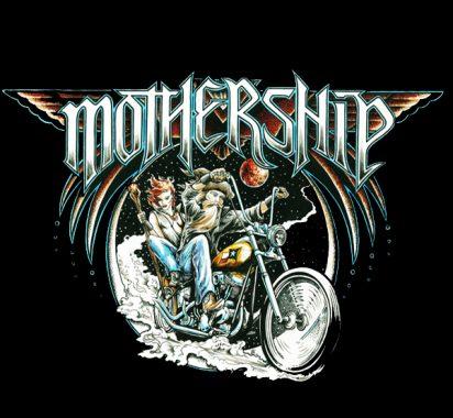 Mothership-web-header