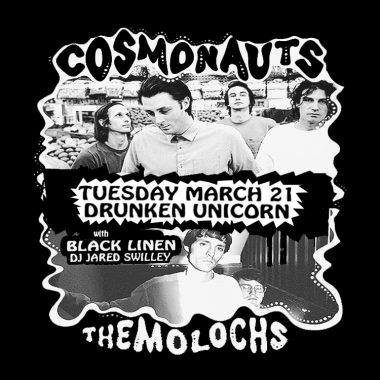 Cosmonauts-molochs-POSTER