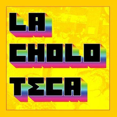 La-Choloteca-MJQ-DU-pic