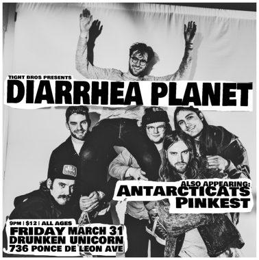 diarrhea-planet-poster-FT