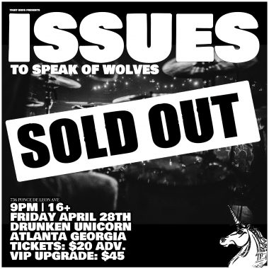 Issues-SOLD-OUTposterBW-2