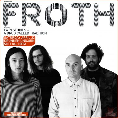 froth-poster