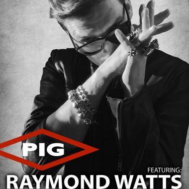pig-raymond-watts