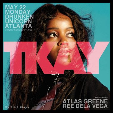 TKAY-poster-final