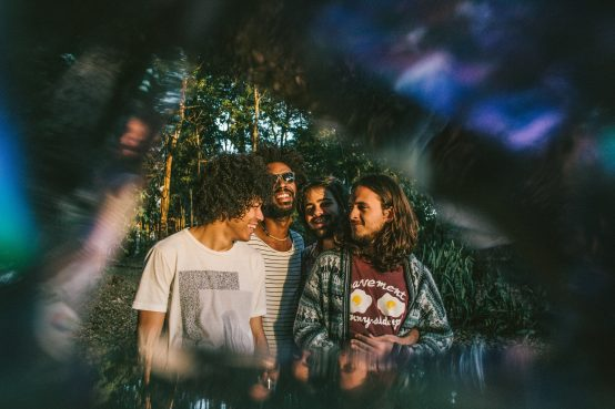 boogarins-pic