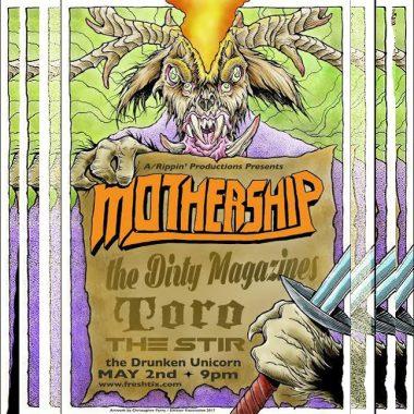 mothership-poster