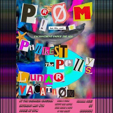 pellysprom-pic-finalDU