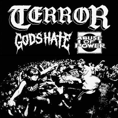 terror-DU-pic2