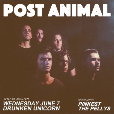 Post_Animal-poster_REVISED-1
