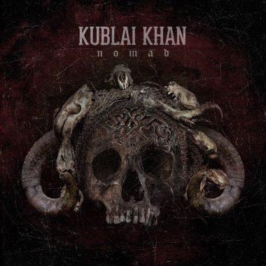 Kublai-Khan-TF-pic