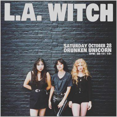 LA-Witch_DU_Pic