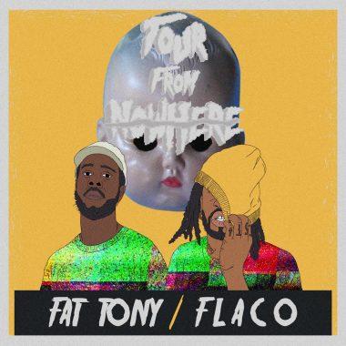 FatTony-Flaco-tour-poster