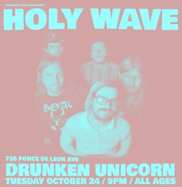 Holy-Wave-poster-test
