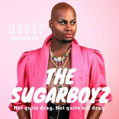 Sugarboyz-poster2