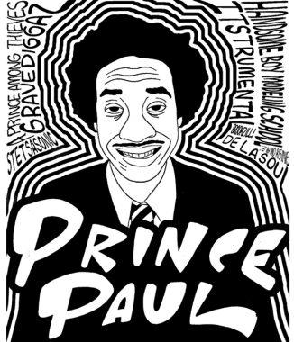 princepaul-poster