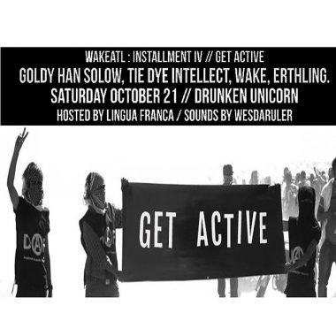 GetActive-4