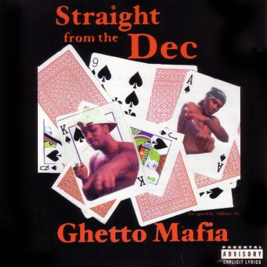 GhettoMafia-pic