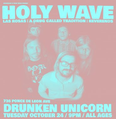 Holy-Wave-poster-final-2