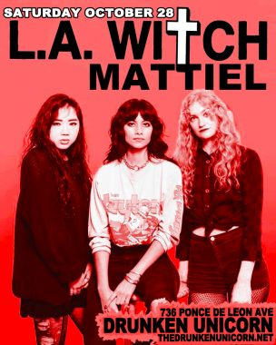 LA-Witch-new-poster
