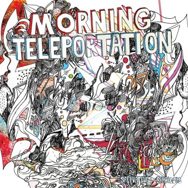Morning Teleportation pic 2